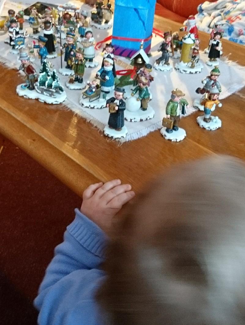 Sa03_Weihnachtsfigurenchecken