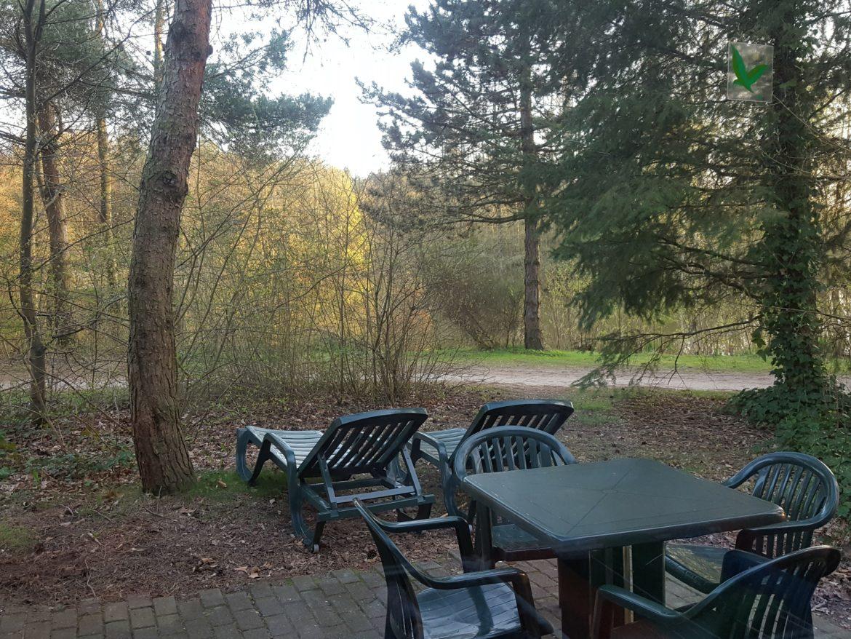 Bispinger Heide Center Parc