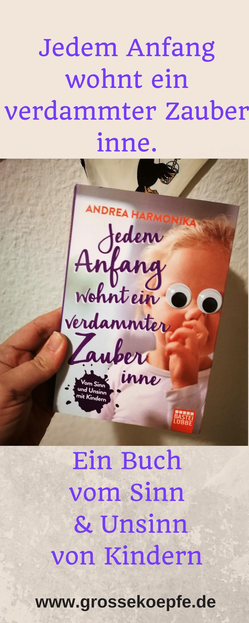 Andrea Harmonika