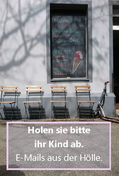 krankenstand Schule Berlin