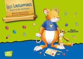 Warum Leo Lausemaus Aus Den Kinderzimmern Verschwinden Muss
