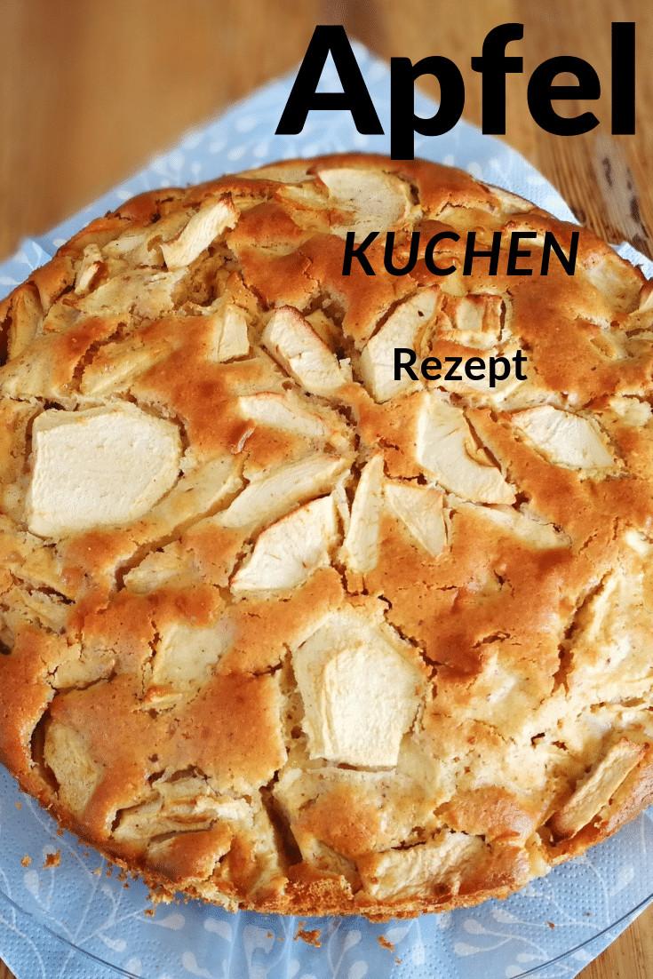 Apfelkuchen_kuchen_Rezept