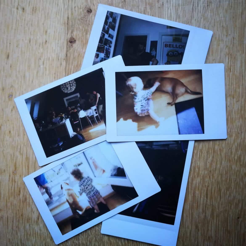 Berliner Familienblog Alltag