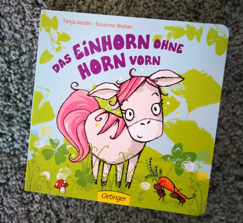 Das Einhorn ohne Horn vorn_grossekoepfe_Oetinger (1)