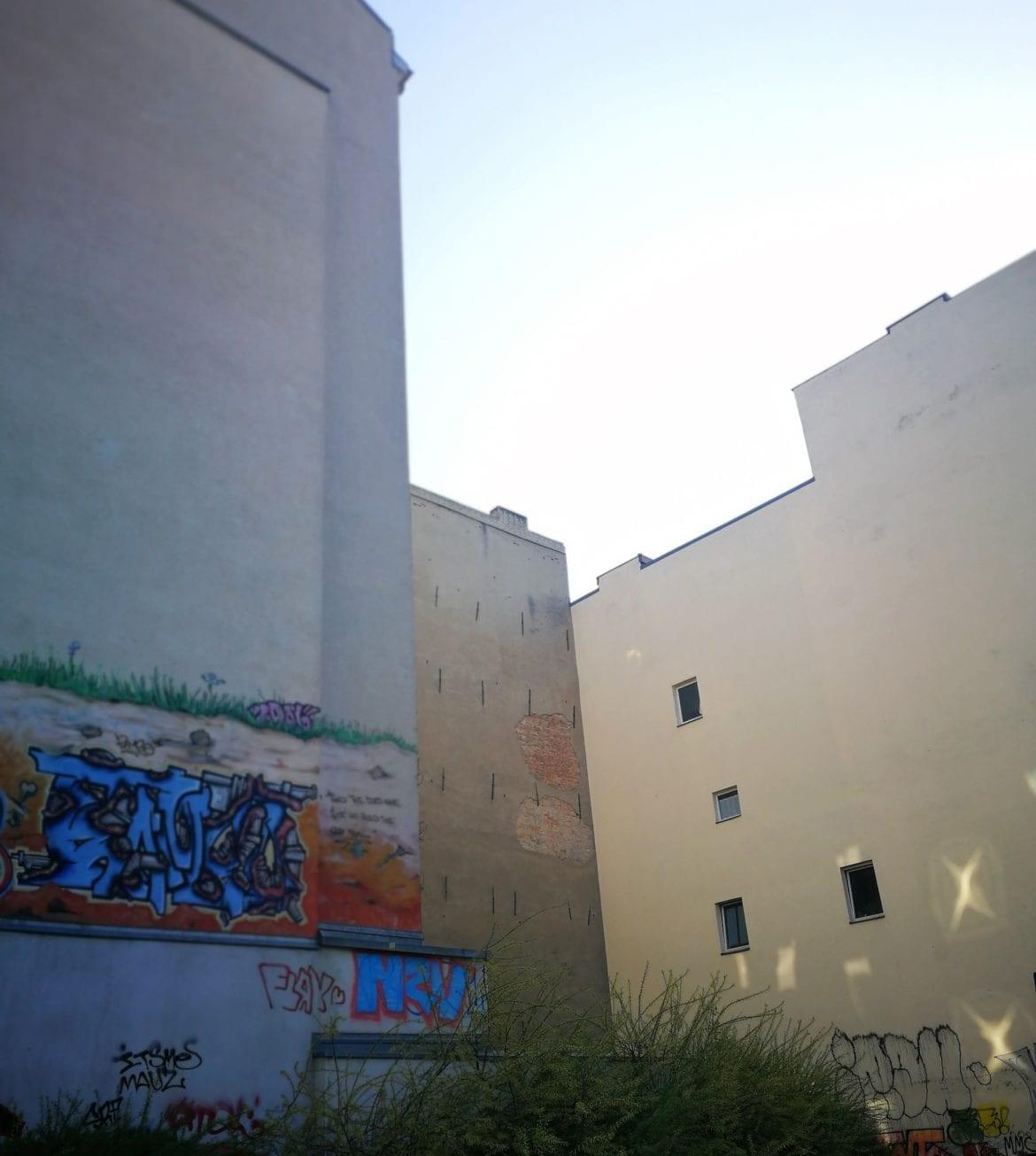 Ein Haus Bauen Eindeutig Kein Spaß Für Nebenbei Streetcredibility