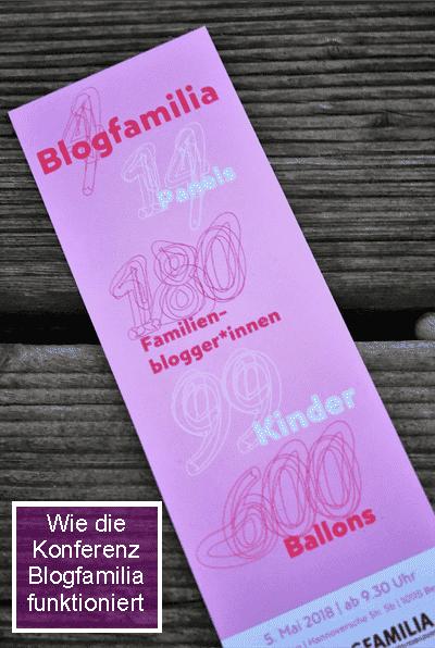 Blogfamilia_wie_die_konferenz_funktioniert