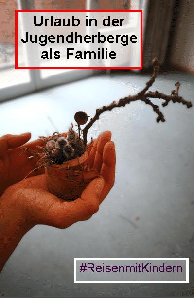 Familienurlaub_in_der_Jugendherberge
