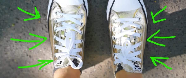 #Anzeige Wie meine Frau, mit dem Handy per PayPal, einfach mal Schuhe kaufte