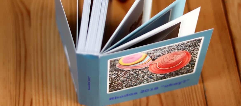 #Anzeige: Wunderschöne Reiseerinnerungen direkt vom Handy ins Fotobuch #FotoPremio