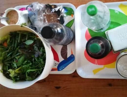 Berliner Alltag einer Familie -Mamablog