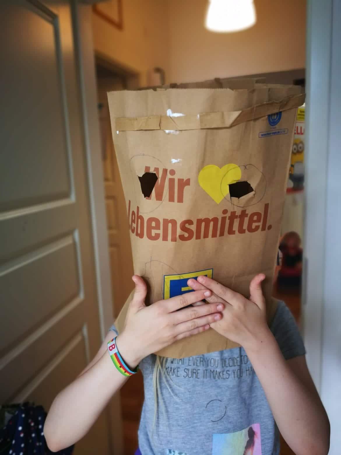Mamablog Berlin _Alltag mit Kindern