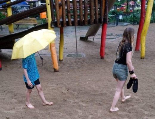 K1+2_Regenspielplatz _Header