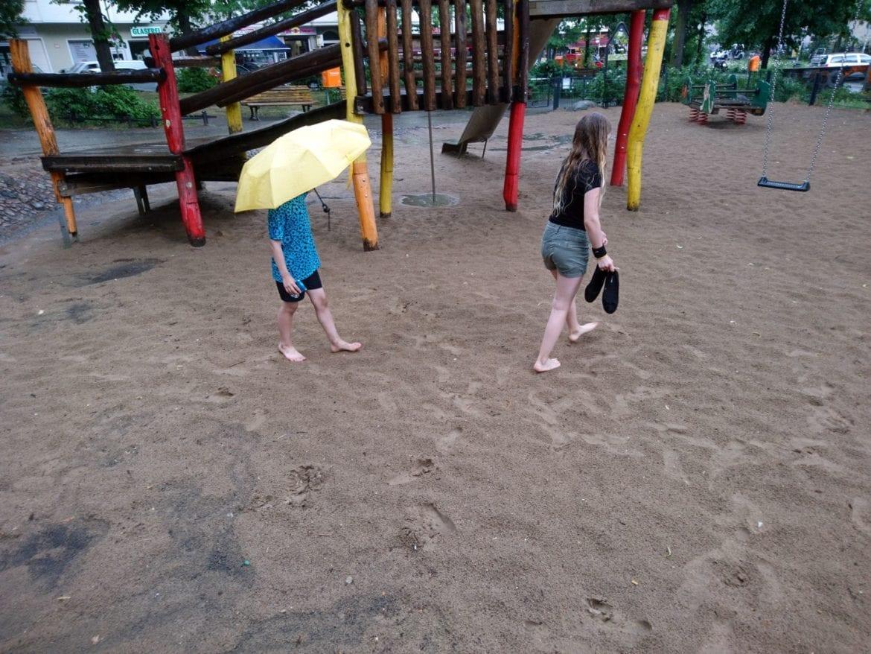 K1+2_Regenspielplatz