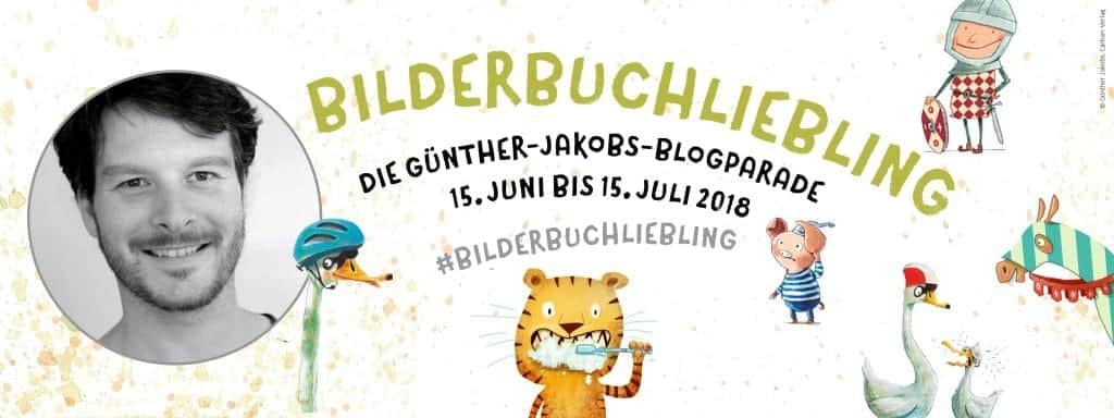 Die-Günther-Jakobs-Blogparade
