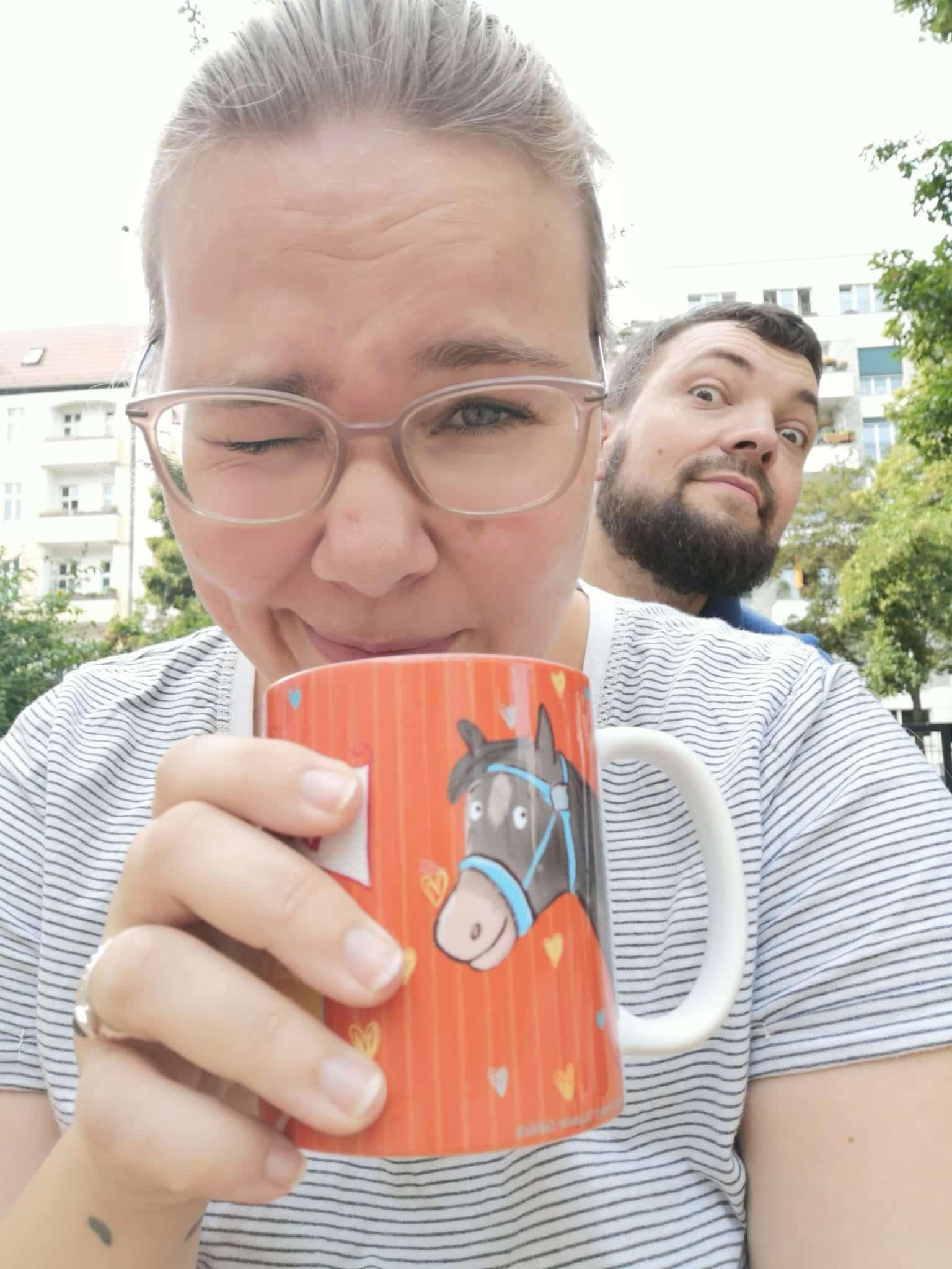 Mamablog Berlin Papablog