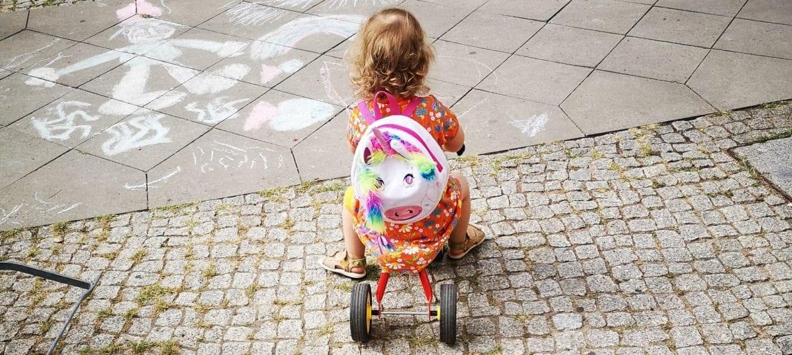 Familienalltag in Berlin_grossekoepfe.de