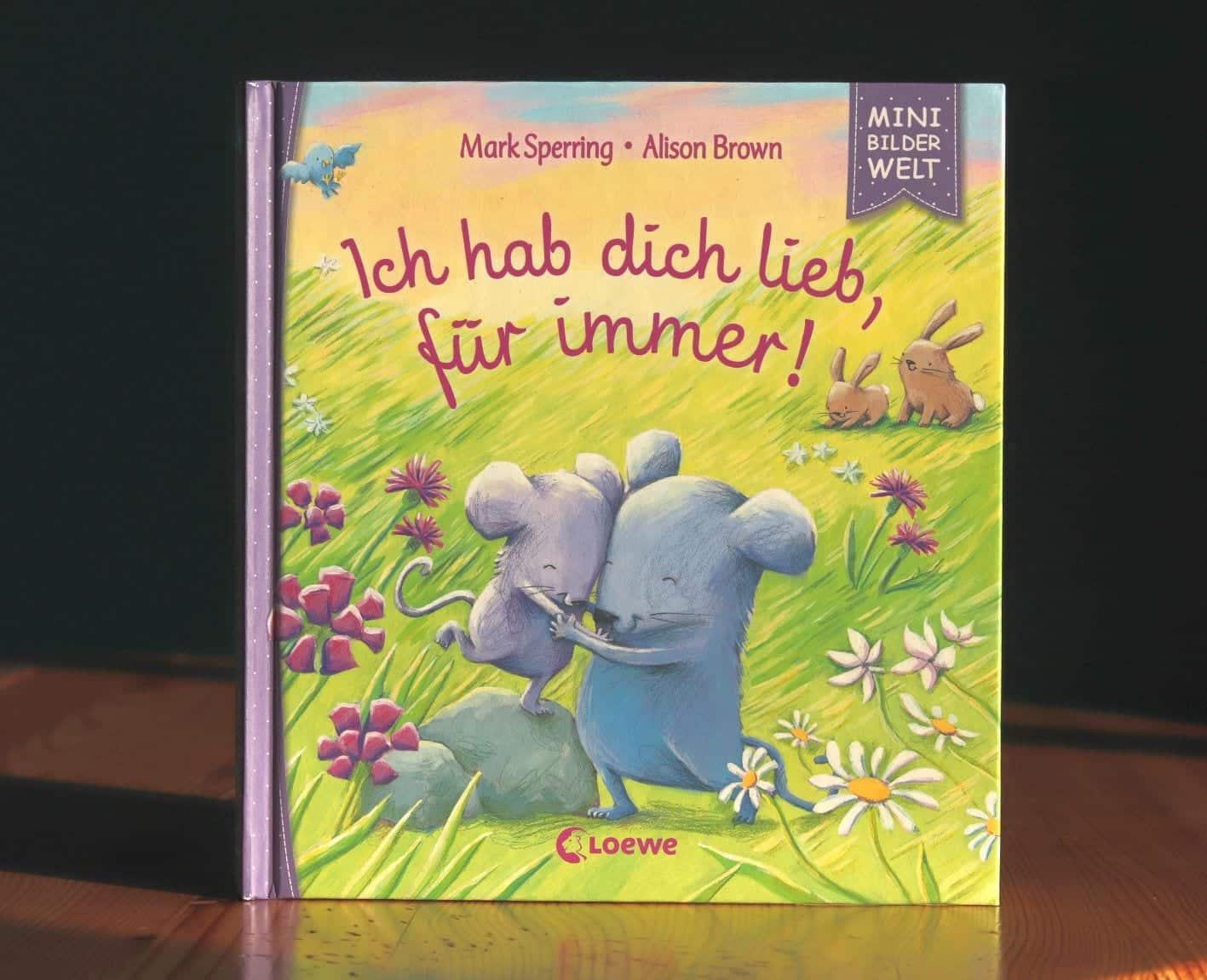 Vorlesebuch_Kleinkinder_Buchblog_grossekoepfe.de