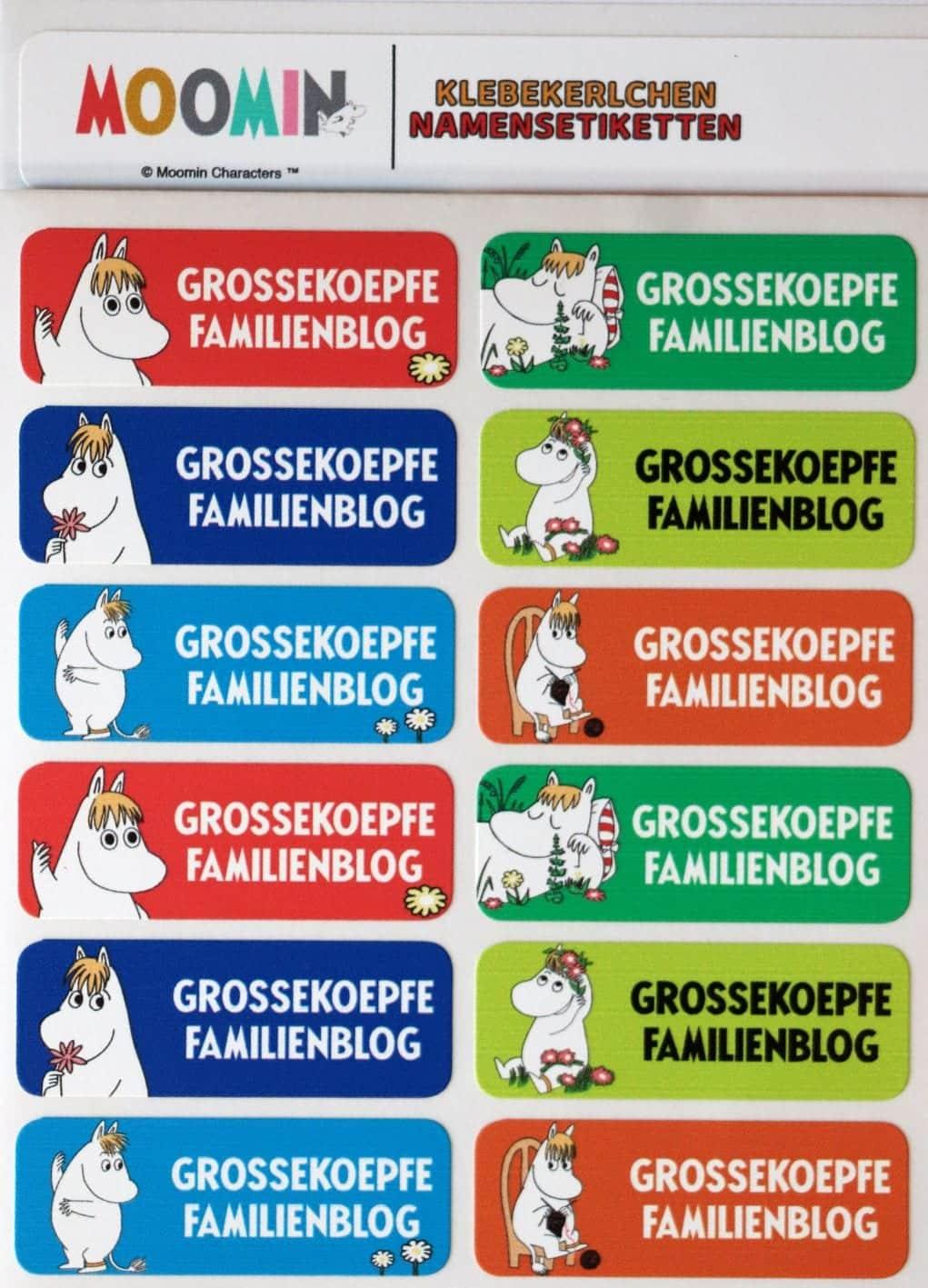 Namensetiketten_Klebekerlchen/grossekoepfe.de