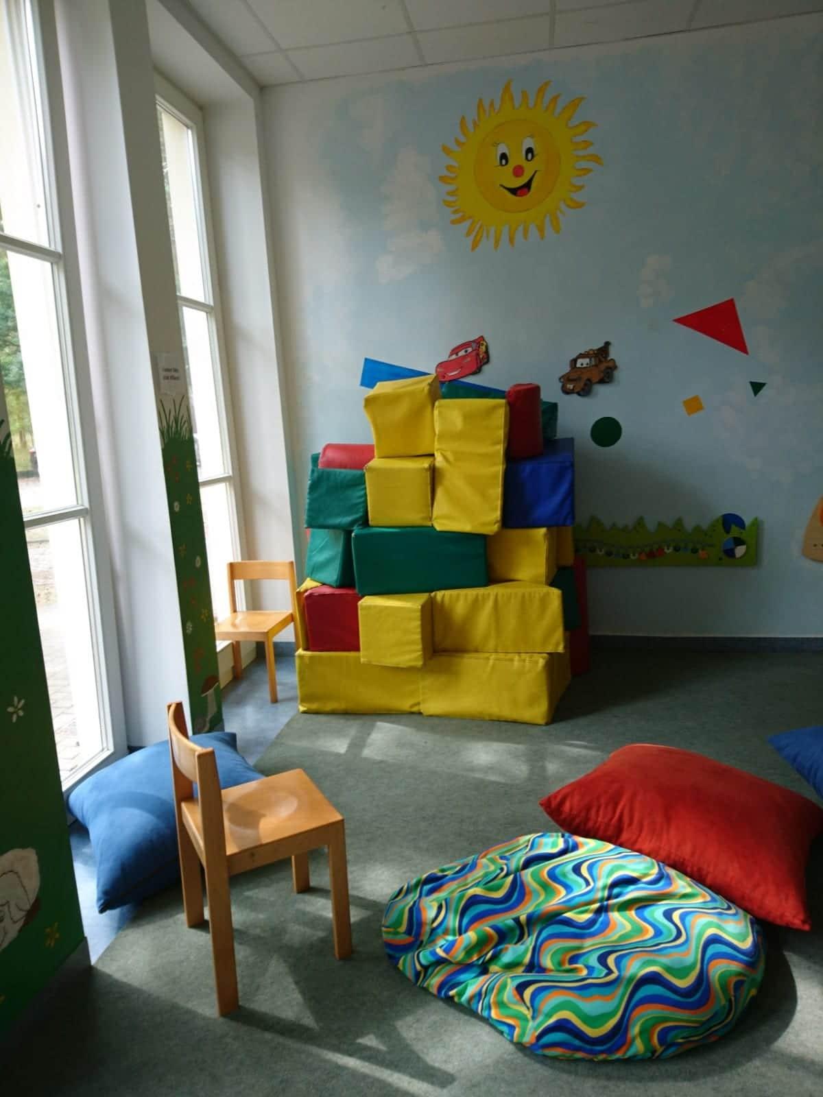 Urlaub auf Usedom mit Kindern_grossekoepfe (1)