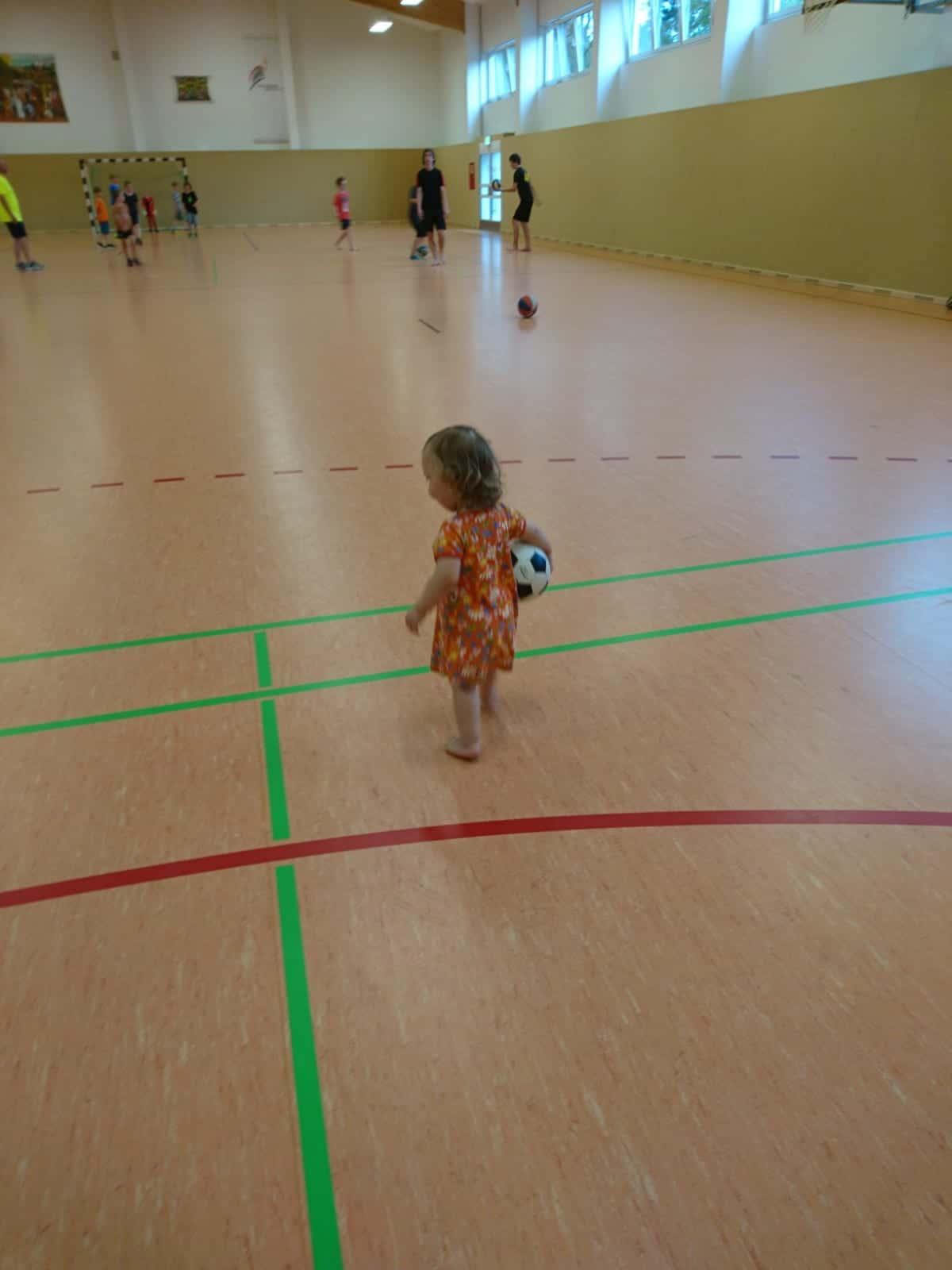 Urlaub auf Usedom mit Kindern_grossekoepfe