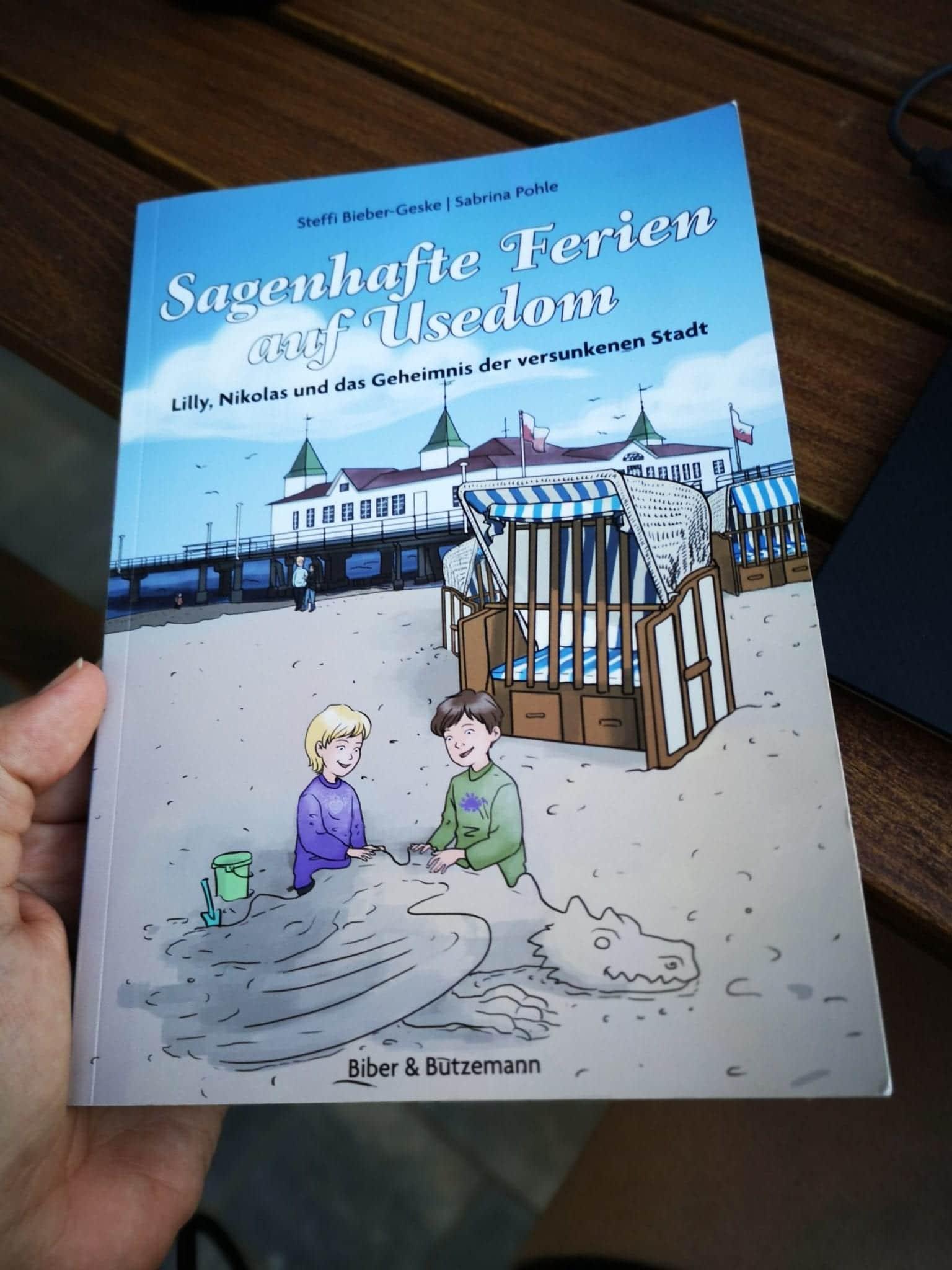 Urlaub aus Usedom_grossekoepfe.de
