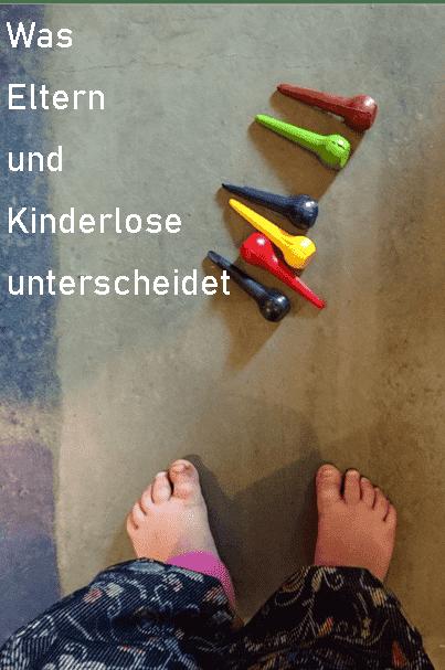 Was Eltern und Kinderlose unterscheidet/grossekoepfe.de