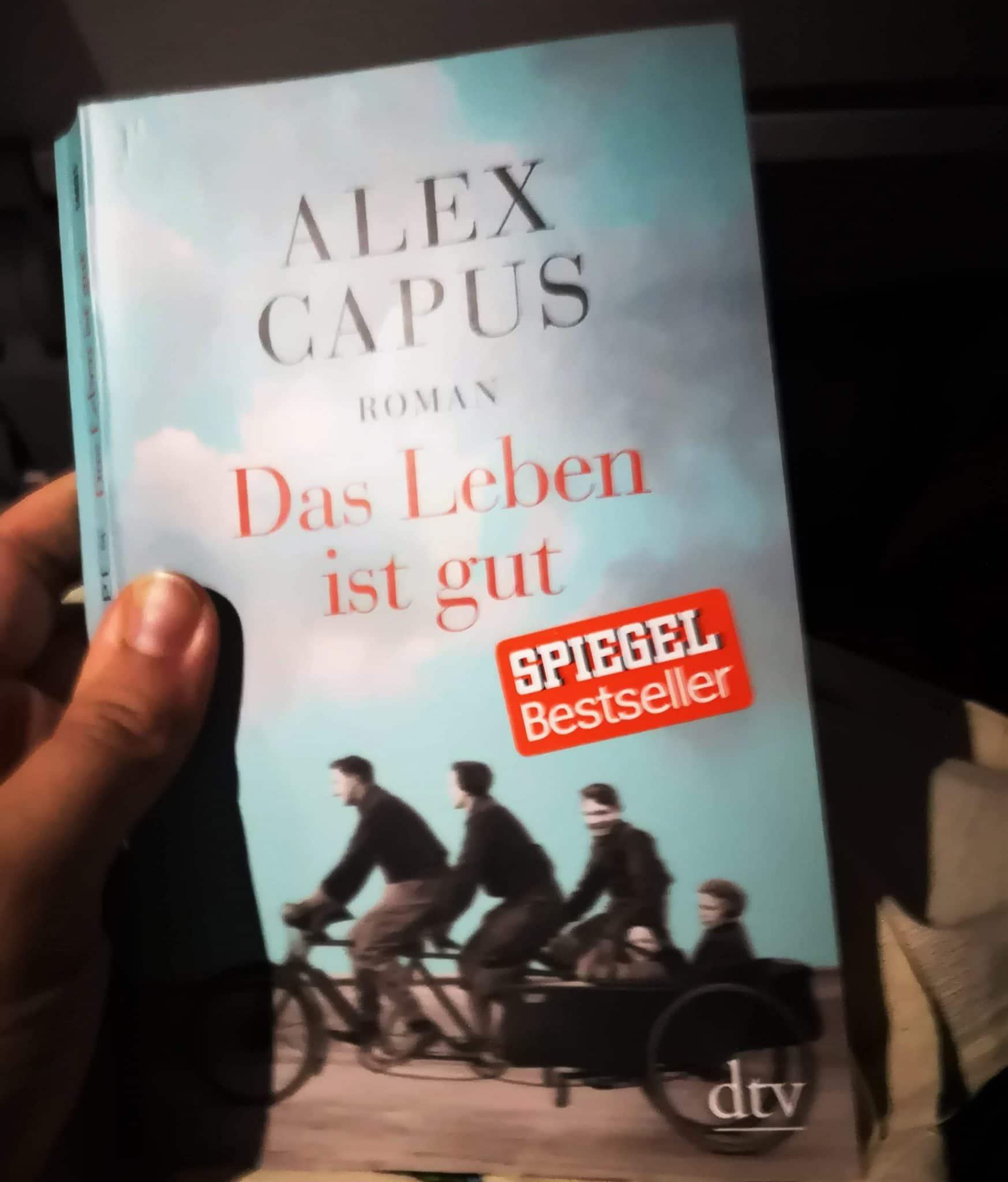Alex Capus_Buch_grossekoepfe.de