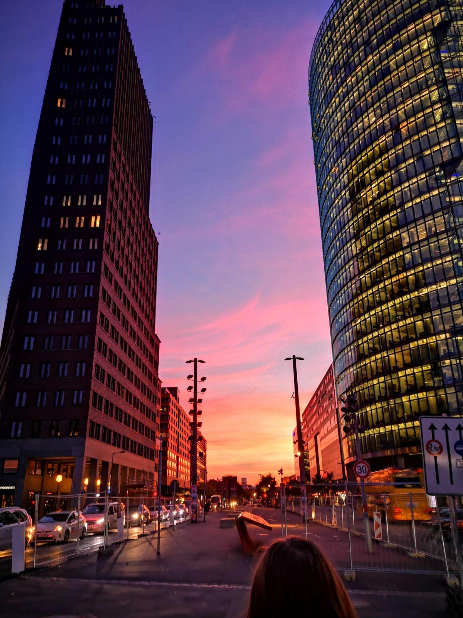 Mamablog_Papablog_Berlin