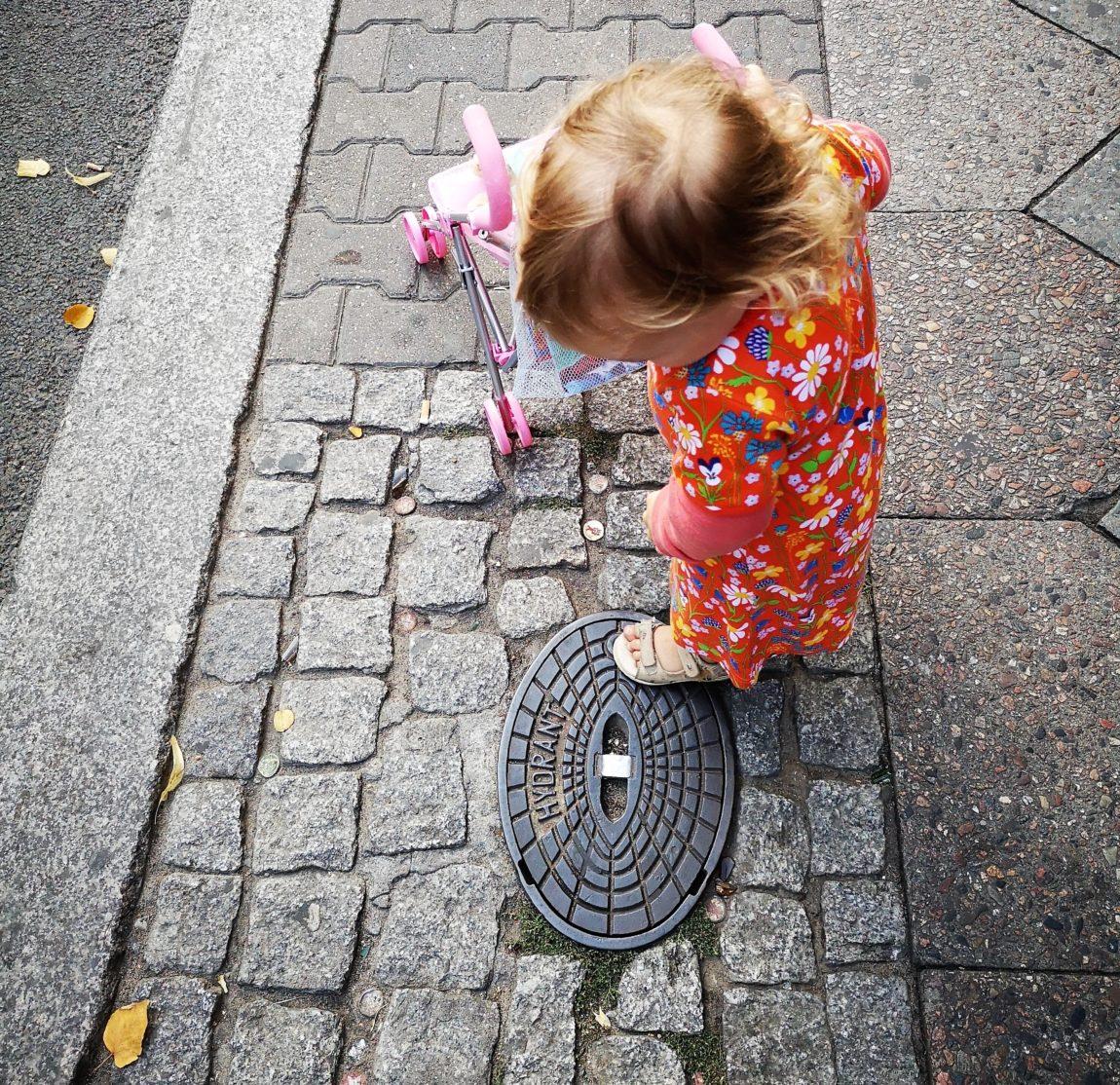 Mamablog_Berlin_toll_grossekoepfe.de