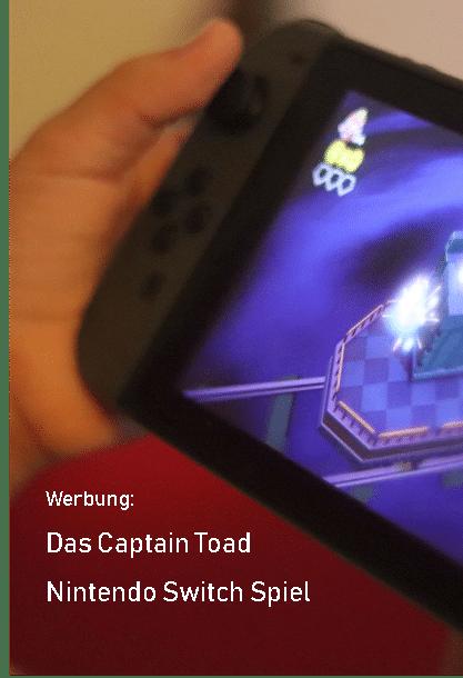Captain_Toad_Nintendo_grossekoepfe.de
