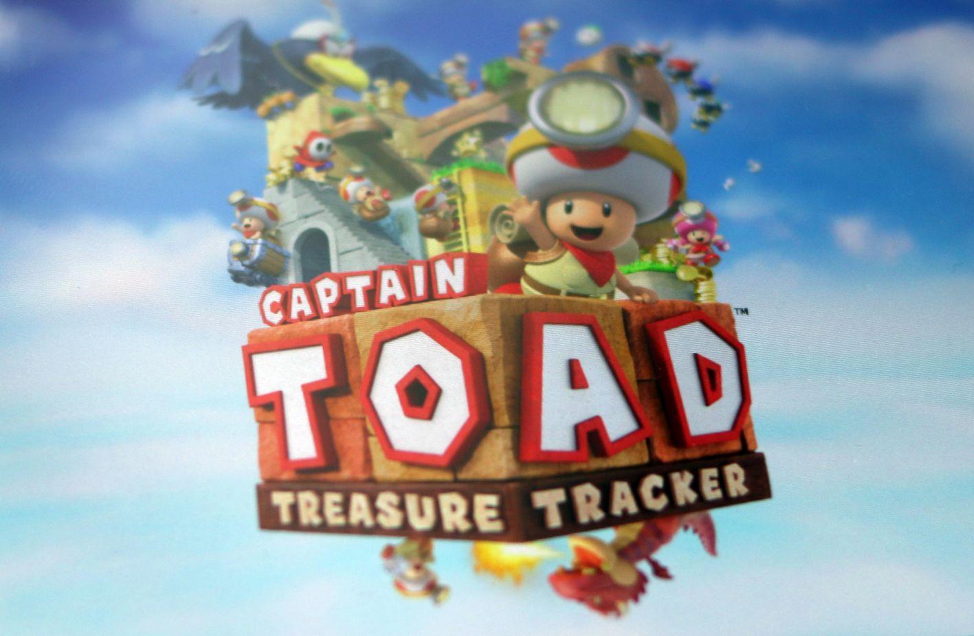 Captain_Toad_grossekoepfe (1)