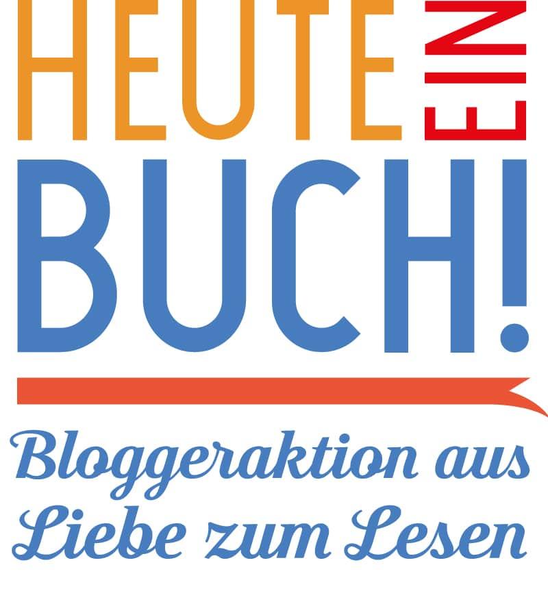 HEUTE_liebe-zum-lesen