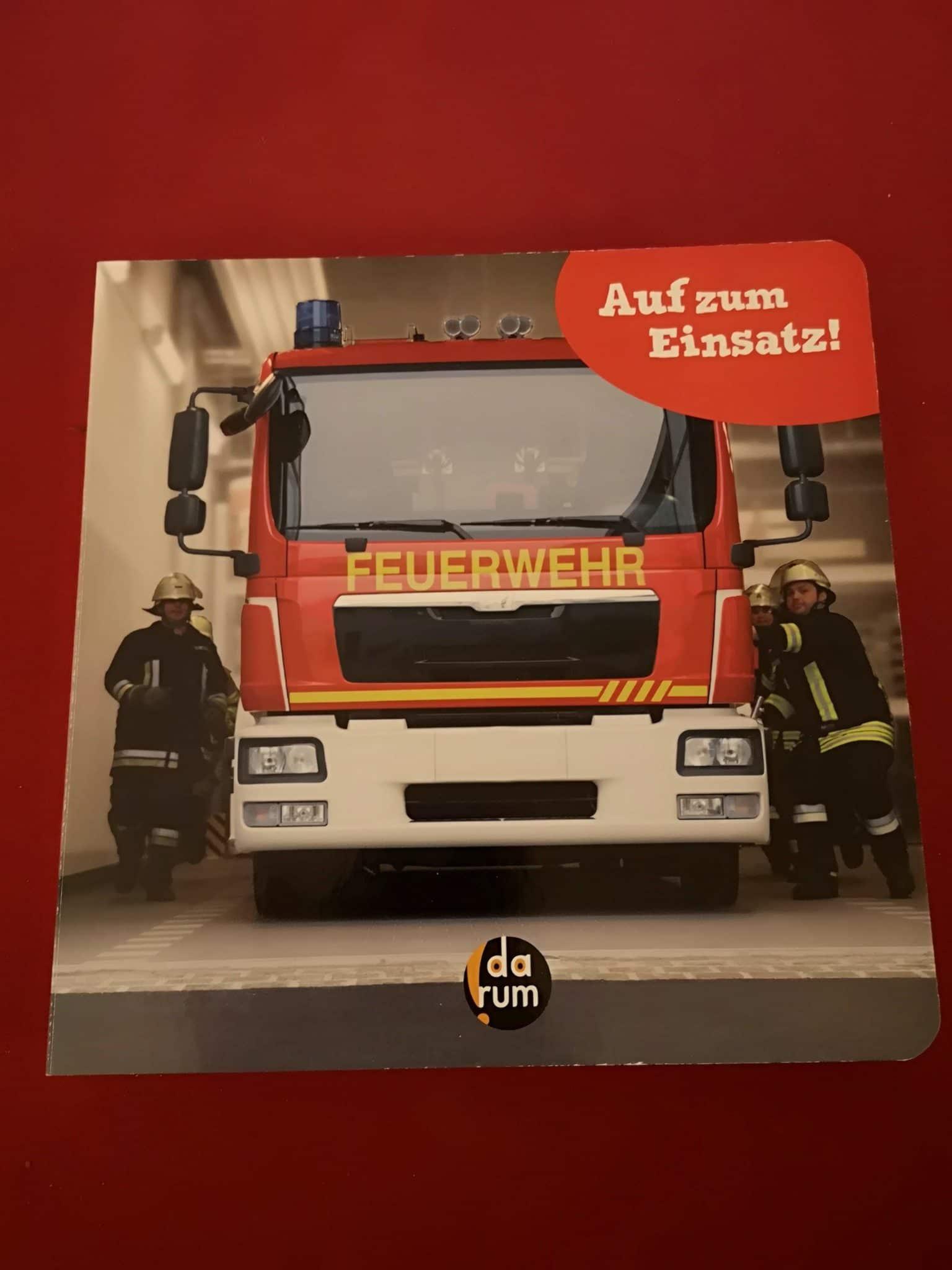 Darum Verlag Buch_grossekeoepfe.de