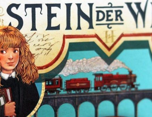 Harry Potter 20 Jahre neues Cover_grossekoepfe.de