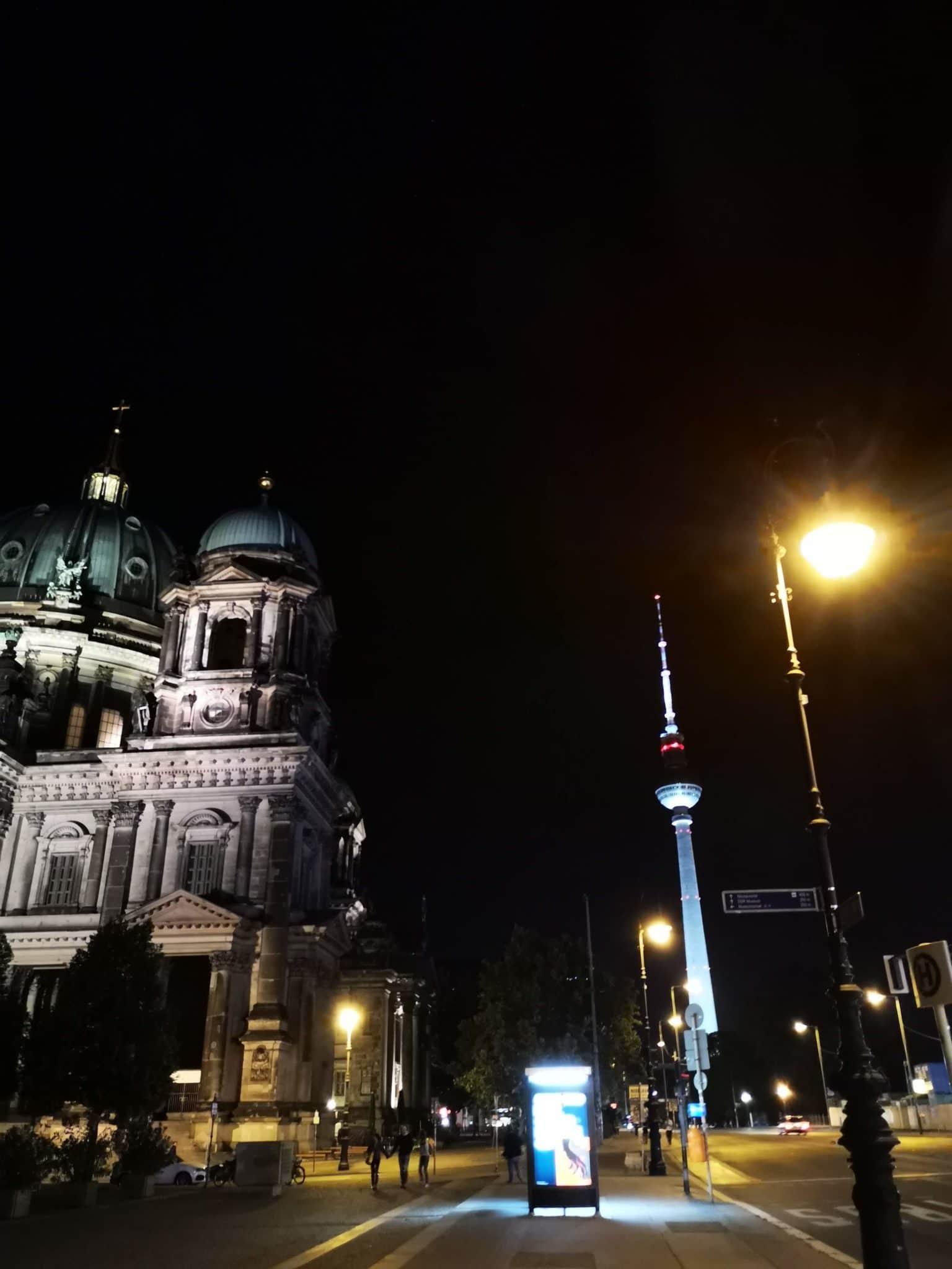 Berlin am Abend_grossekoepfe.de