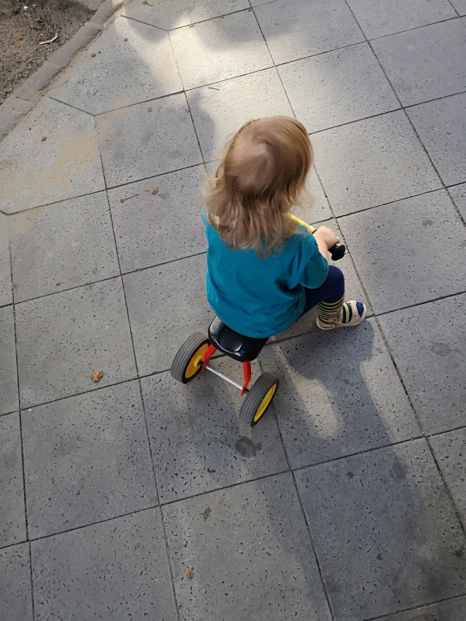 Elternblog_Berlin_Kinder_grossekoepfe.de
