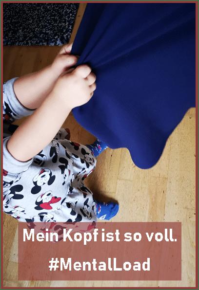 MentalLoad_Eltern_grossekoepfe.de