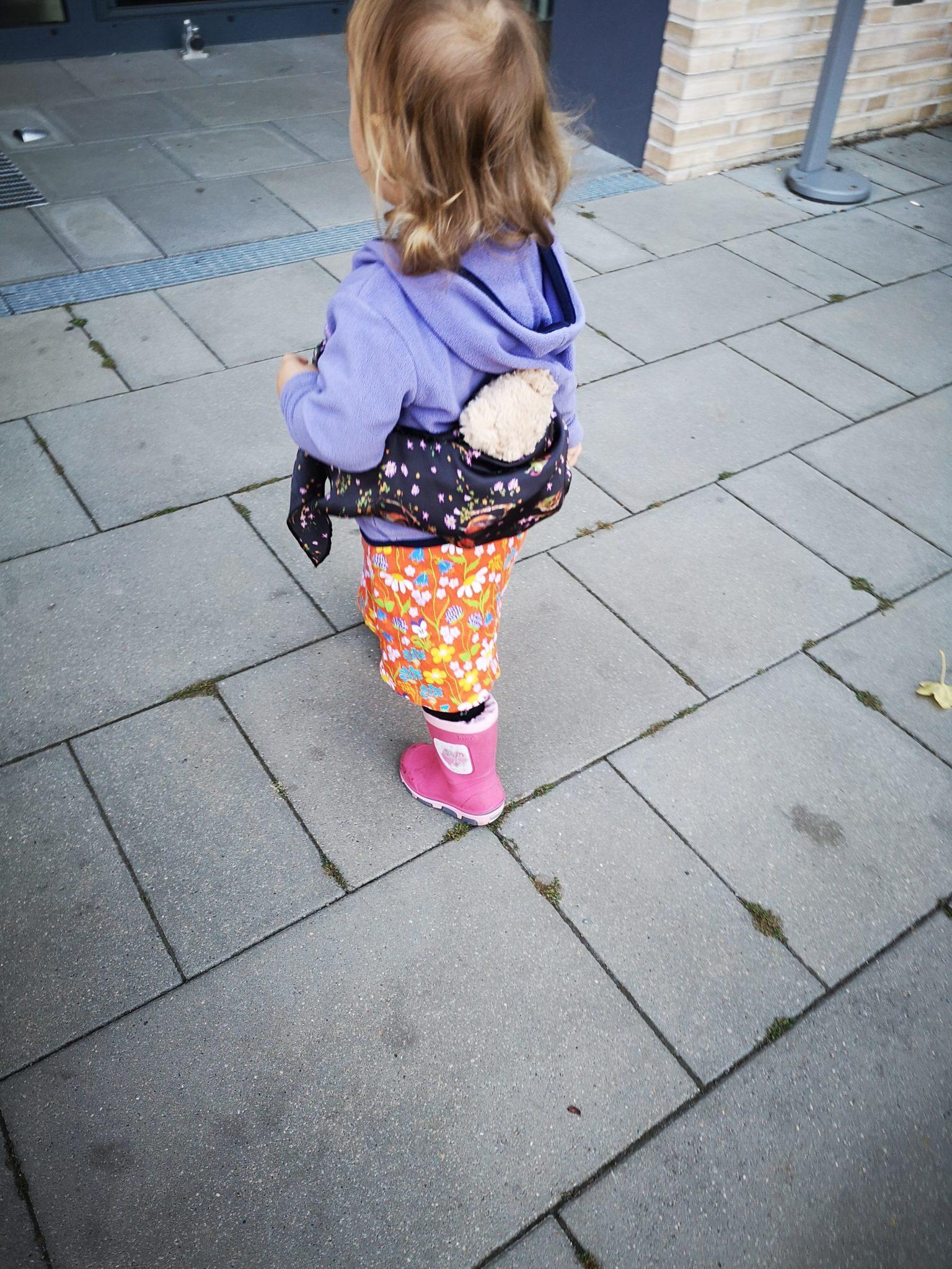 Mamablog_Papablog_Alltag_grossekoepfe.de