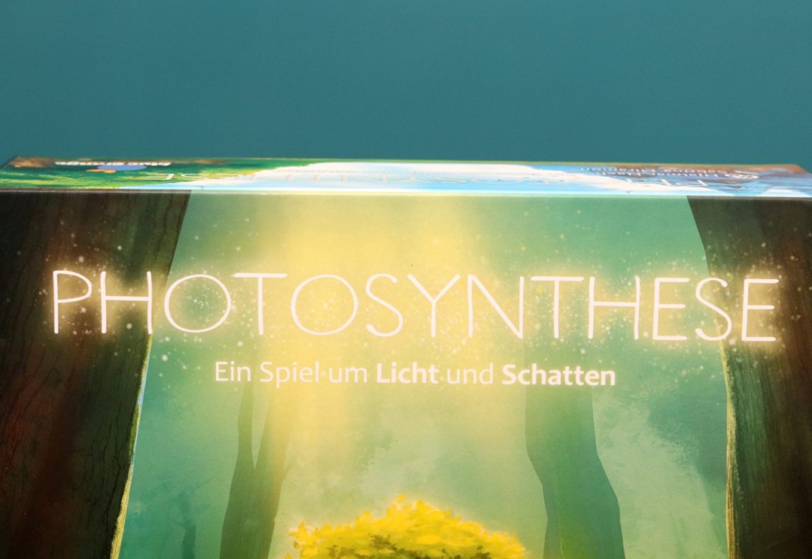 Photosynthese_Asmodee_Verlag_Familienblog