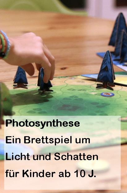 Photosynthese_Brettspiel_ab_10