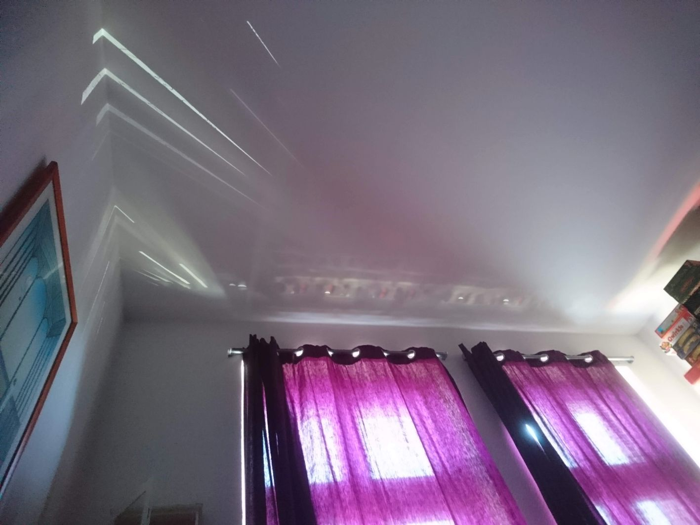 Lichtbild