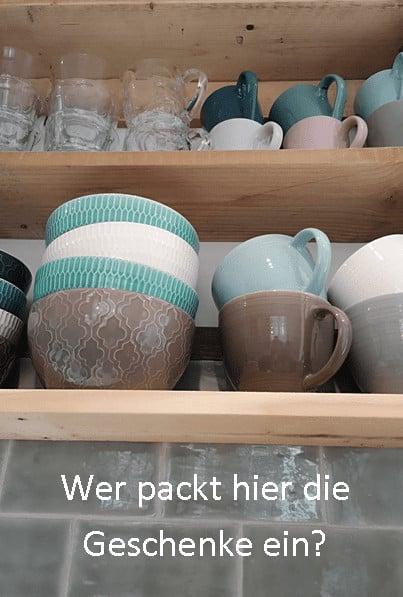 Wer packt Geschenke ein_grossekoepfe.de