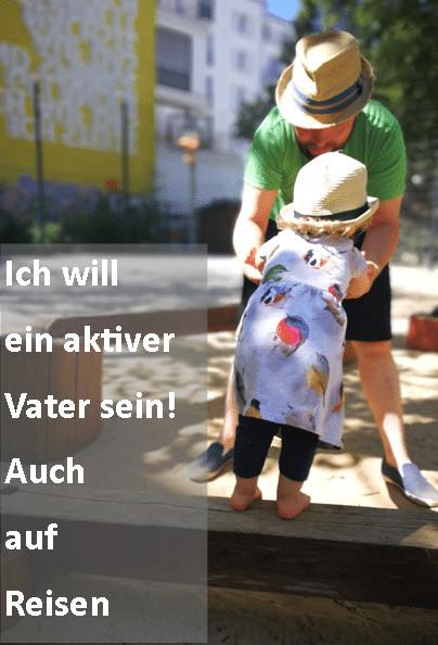 ein aktiver Vater sein wollen_grossekoepfe.de