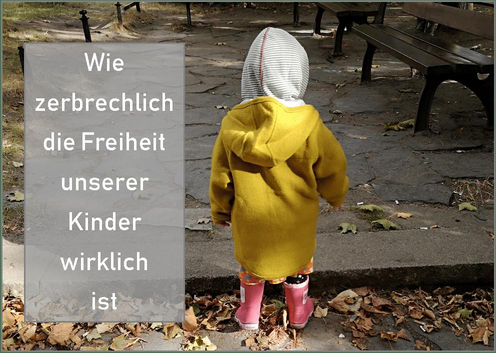 Freiheit aushalten koennen_grossekoepfe.de