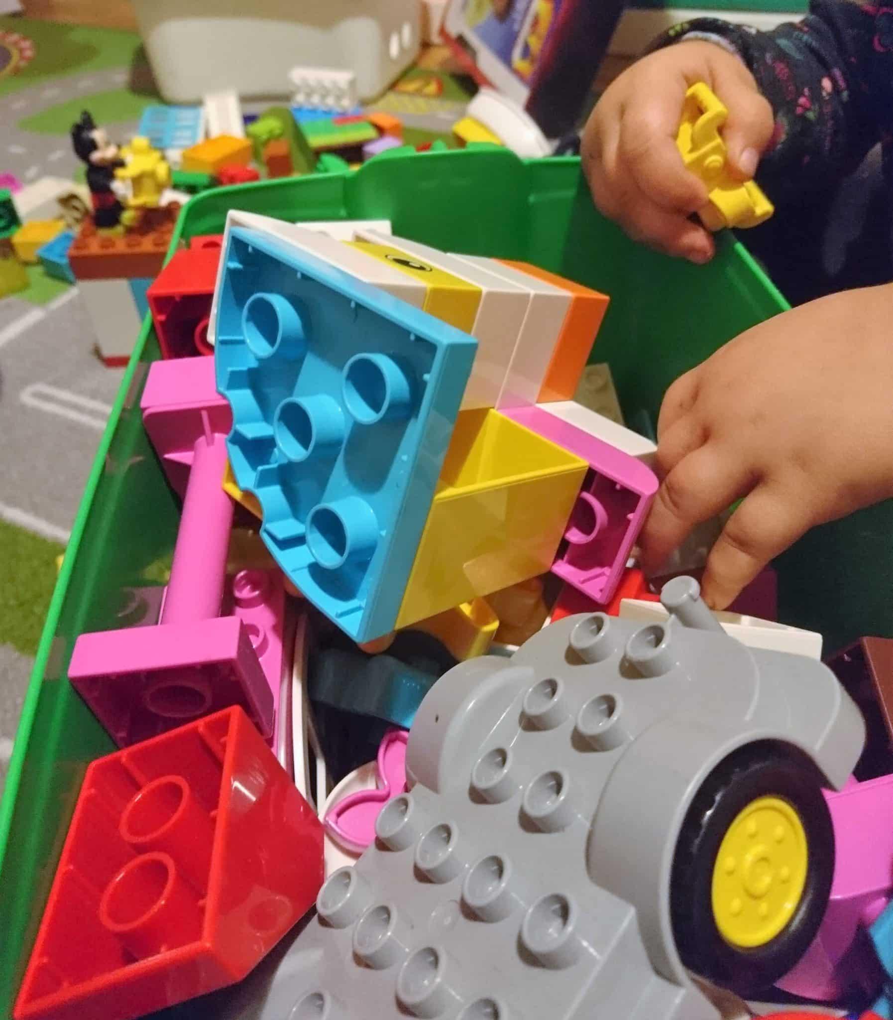 Gefahr_Lego_Kleinkind
