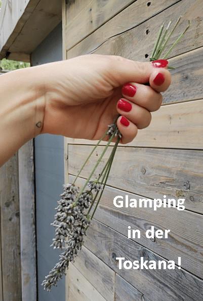 Glamping_Urlaub_Vacanceselect_grossekoepfe