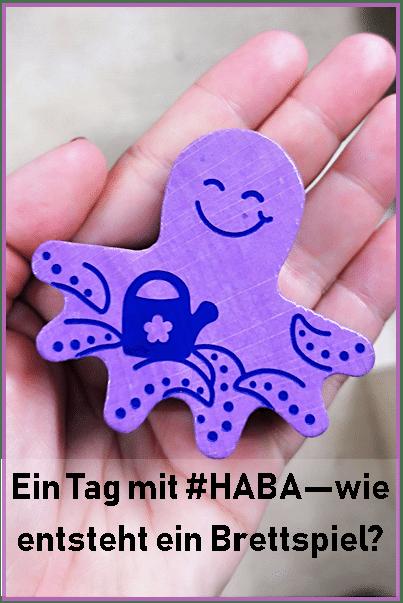 Ein Tag mit HABA_Spieletag_grosskoepfe.de