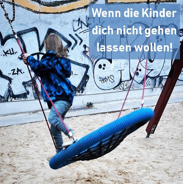 Schreiattacke_Kind_grossekoepfe.de