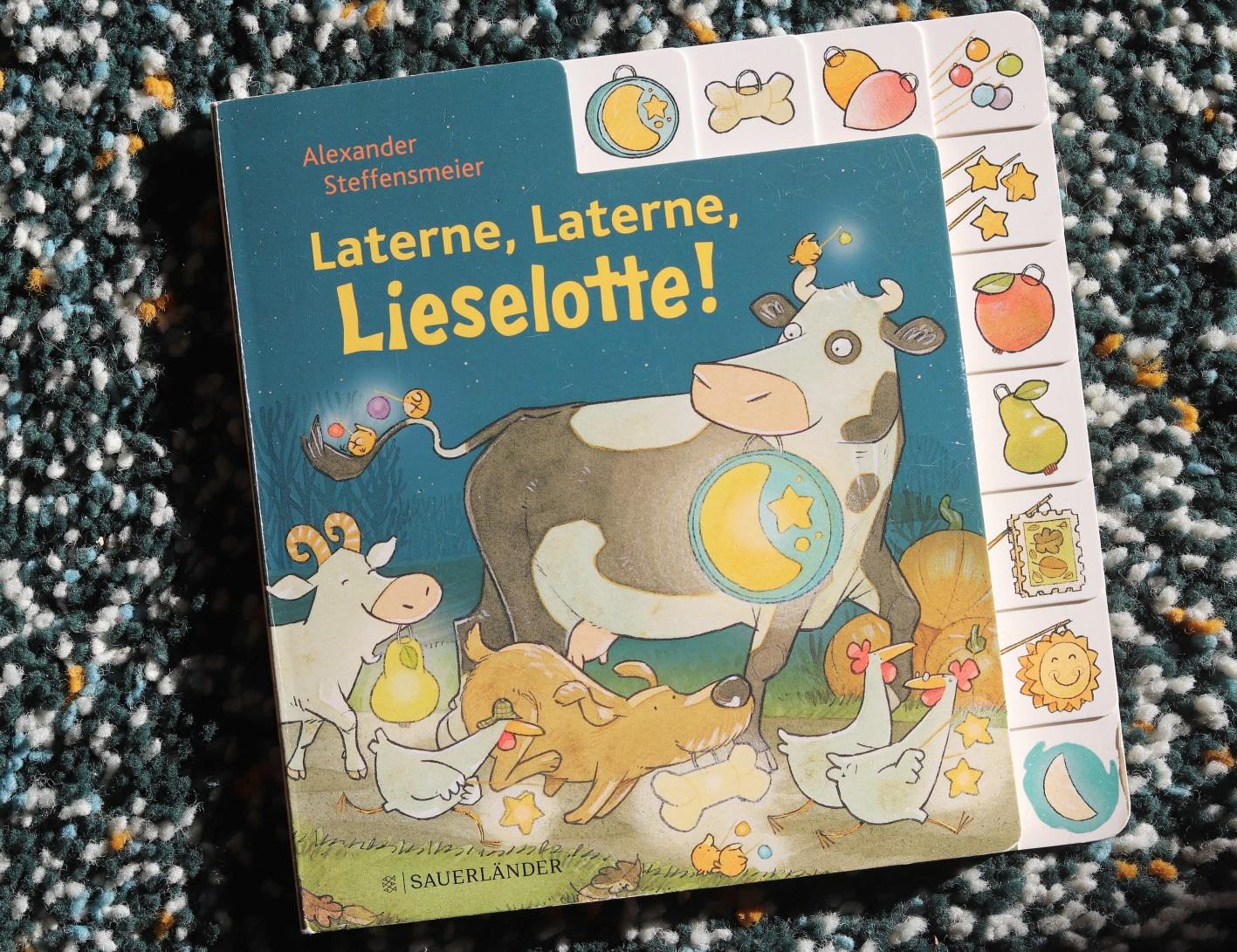 Laterne_Laterne_Lieselotte