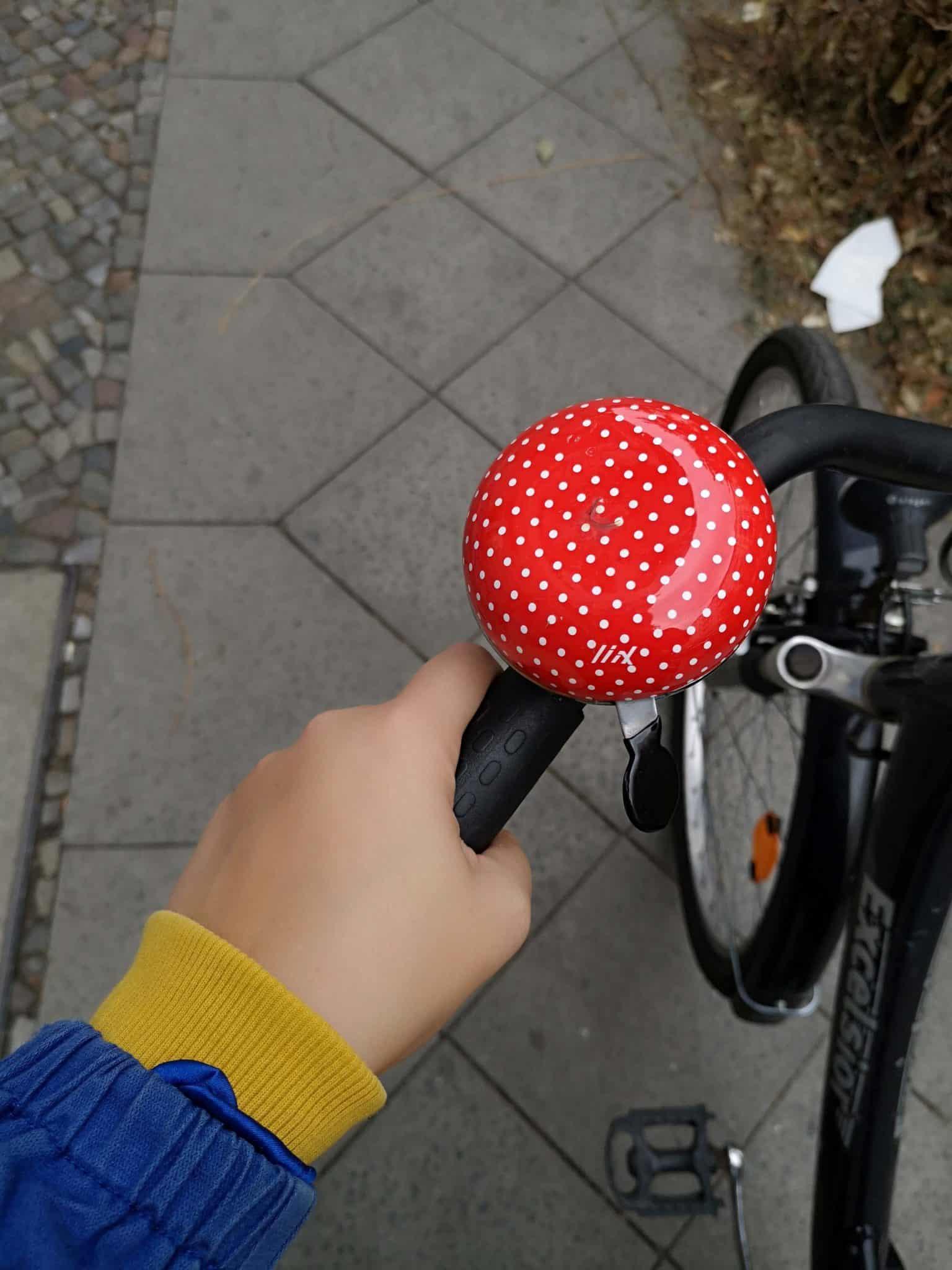 Mamablog_Berlin_grossekoepfe.de